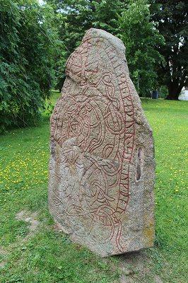 s-IMG_5298rune stone.jpg