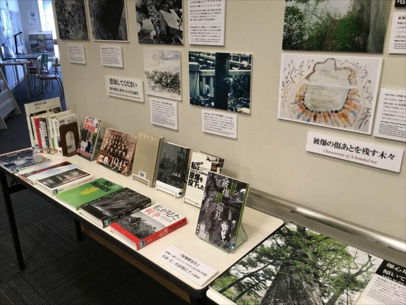http://rieko-sugihara.com/information/item/IMG_3338_R.JPG