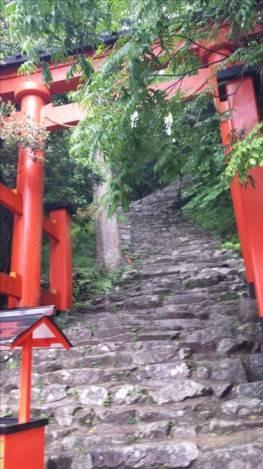 http://rieko-sugihara.com/photo_essay/item/33784230_1327317134079557_6429711718812745728_n_R.jpg