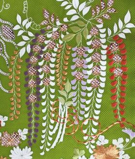 IMG_2086 fuji-kyoto kimono.jpg