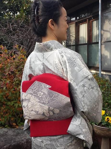 http://rieko-sugihara.com/tree_flower/item/20170102_135343_R.jpg