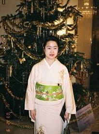 http://rieko-sugihara.com/tree_flower/item/2CNV000032_R.jpg