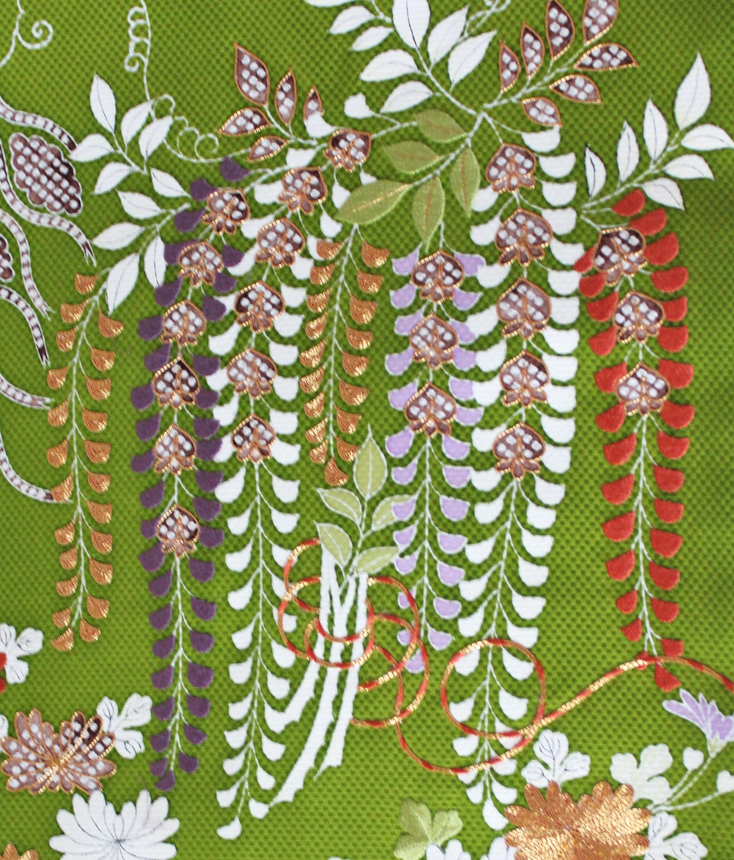 http://rieko-sugihara.com/tree_flower/item/IMG_2086%20fuji-kyoto%20kimono.jpg