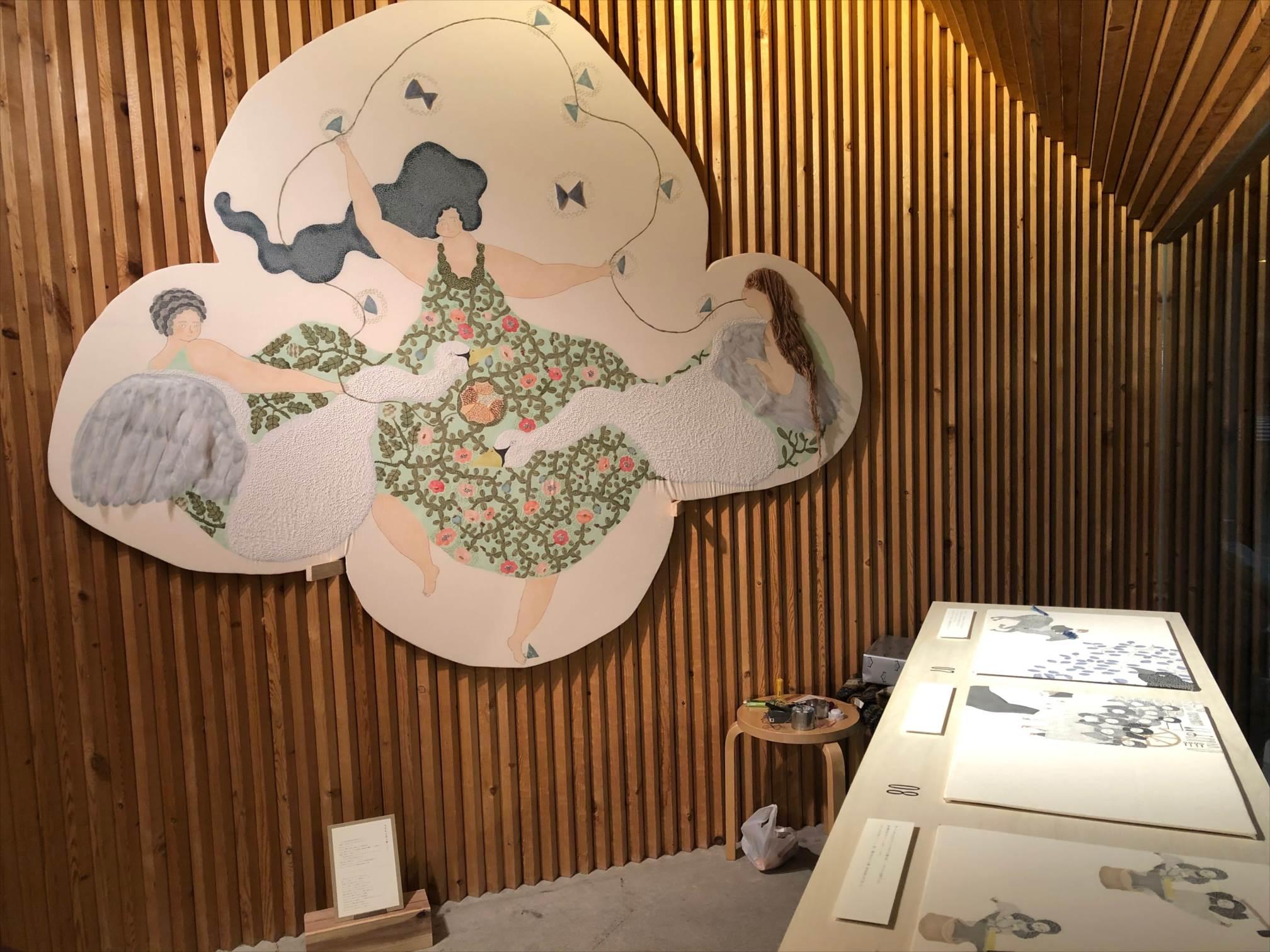 http://rieko-sugihara.com/workshop/item/IMG_1169_R.JPG