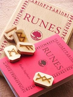 http://rieko-sugihara.com/workshop/item/s-2IMG_7201rune%20library.jpg